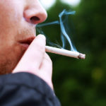 Smoking Puts Your Oral Health At Risk