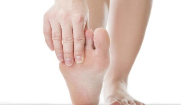 ingrown-toenail2