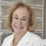 Dr. Stacey Blau