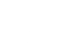 Leone Dental Group