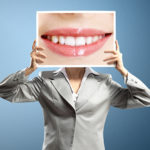 Act Now to Use Your 2015 Dental Benefits