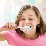 Preventative Dental Care and Tooth Decay in Children