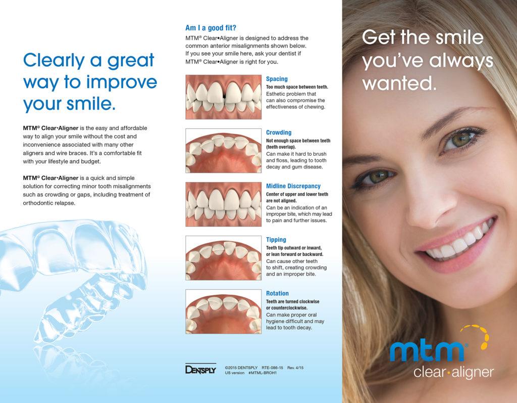 MTM Patient Brochure 1