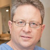 Dr. Rick Borquez