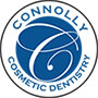 Connolly Cosmetic Dentistry