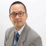 Dr. Yong J. Zhu