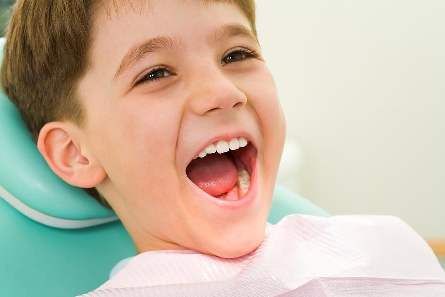 dentist office randolph nj