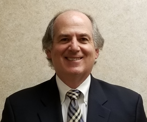 Dr. Edward Smith