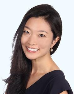 Dr_Kang_Midwest_Dental