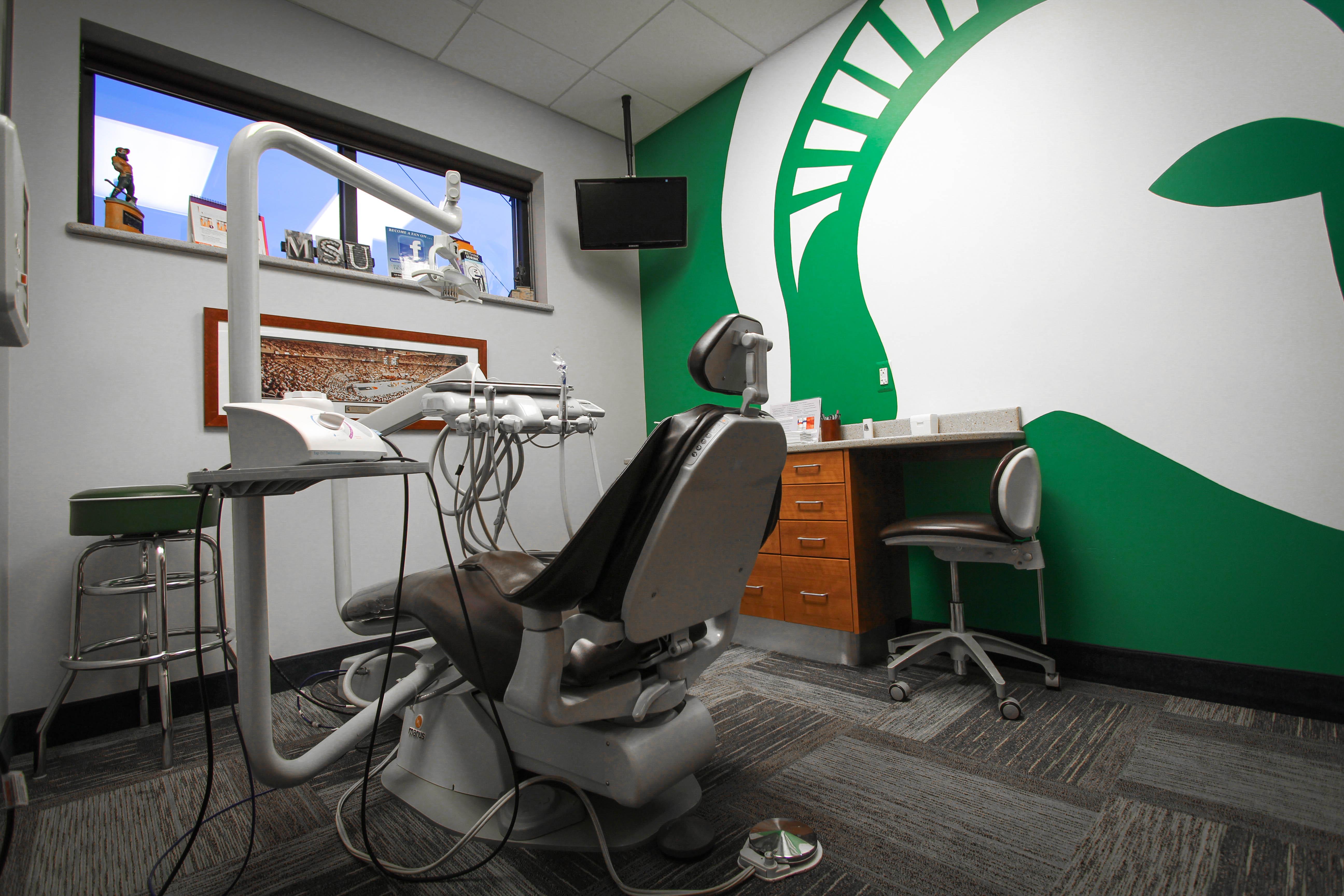 MSU-Chair-Angle-1