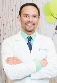 Dr-Glenn-Amante-new-pic