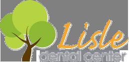 Lisle Dental Center
