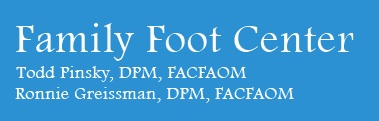 podiatrist in boca raton and boynton beach