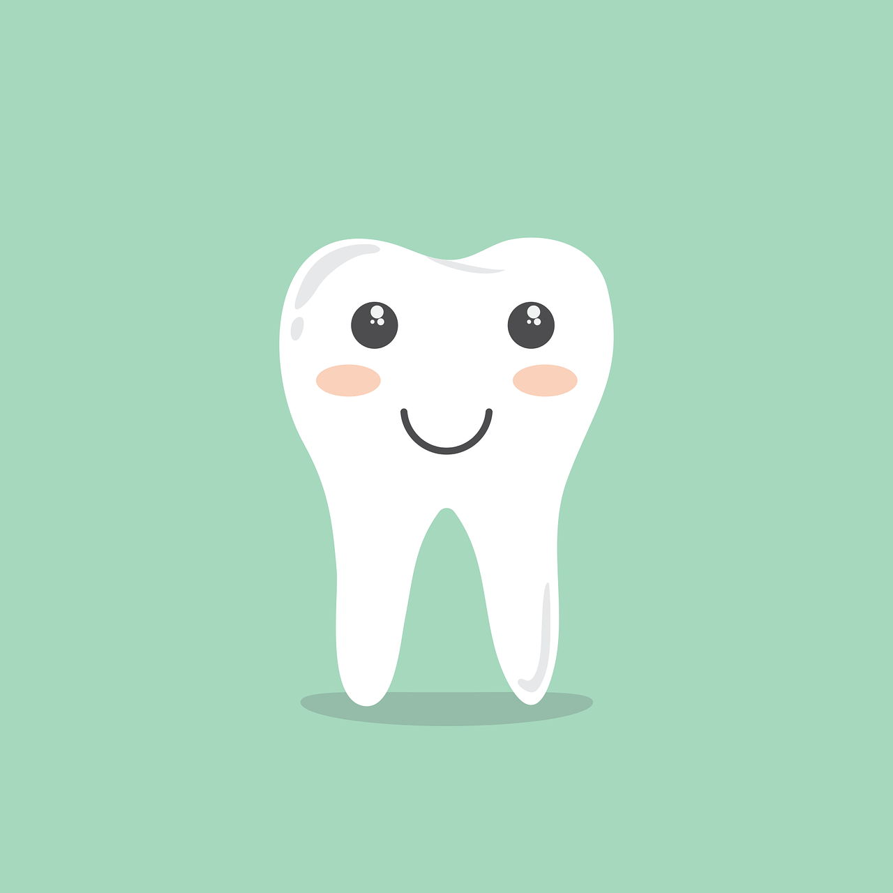 teeth-1670434_1280 (1)