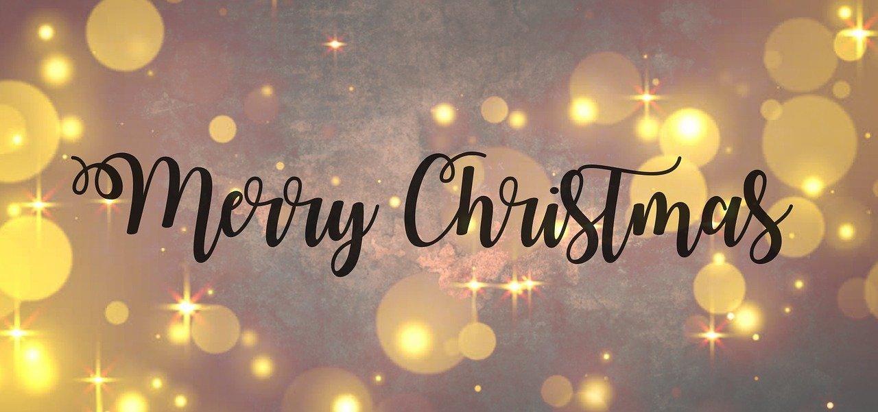 merry-christmas-1903453_1280