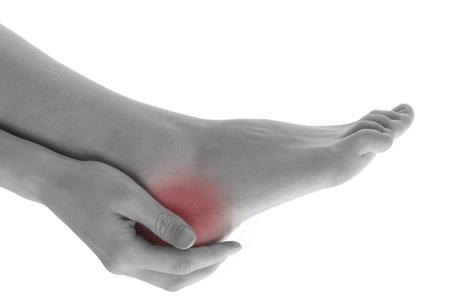 29470486_S_Heel-Pain_Feet_Hands_Leg.