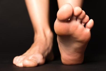 41664937_S_Feet_Toes_Heel