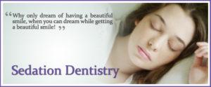 sedation-dentistry-poughkeepsie
