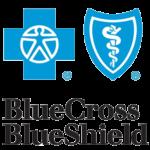 Logo_BCBS