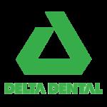 Logo_Delta
