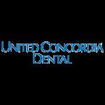 United_Concordia_Dental