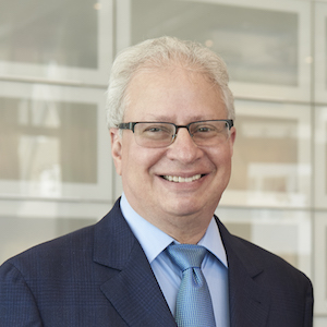 Oral Surgeon - Dr. Frank Leone - Armonk NY