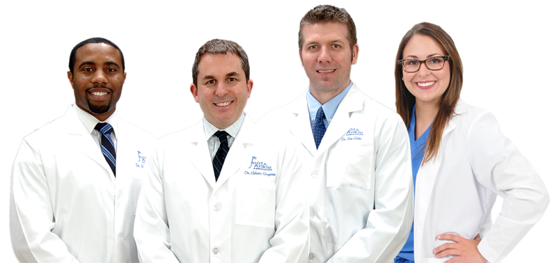 Podiatrist In Denver Huntersville Mooresville Charlotte Foot
