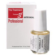 antifungal_product