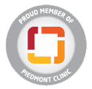 proud-member-of-piedmont-clinic-325x325