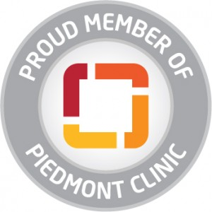 Proud-Member-Of-Piedmont-Clinic-300x300
