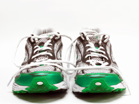 50.-Running-Shoes