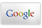 Google-Review-Us---Smaller