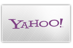 Yahoo-Review-Us---Smaller