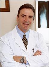dr_graziano