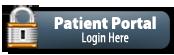 btn-PatientPortal