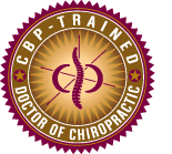 cbp-trained-logo