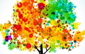 coloradochiropractortree-390x250